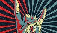 Тест для рок-меломанов: Сможете ли вы правильно назвать все культовые рок-группы?