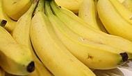 Тот самый миф о беременных и бананах на самом деле правда!