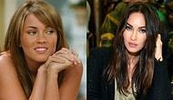 Первые роли звездных актрис: Какими они были