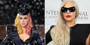 Тест: Сможете ли вы отличить знаменитостей от их восковых фигур?