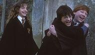 Роулинг планирует выпустить еще две книги из серии «Гарри Поттер» в октябре
