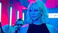 6 премьер этого месяца, которые не должен пропустить ни один любитель кино