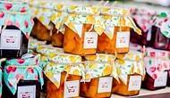 Радостная новость из столицы: в Москве стартовал фестиваль «Цветочный джем»!