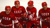 6 фактов, доказывающих, что советская хоккейная сборная была лучшей в истории
