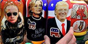 17 российских сувениров, которые удивляют и забавляют иностранцев