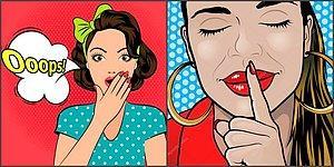 11 мифов об уходе за кожей, в которые 90% девушек все еще верит