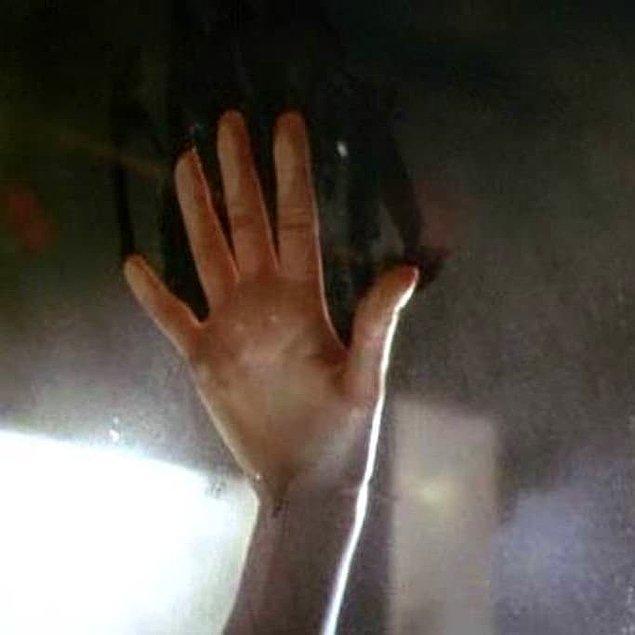 13. Titanic (1997)
