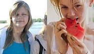 Российская девушка, страдавшая от бодишейминга, похудела и стала сногсшибательной моделью
