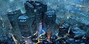 Если бы СССР выиграл Холодную войну, или Россия будущего с оттенком киберпанка