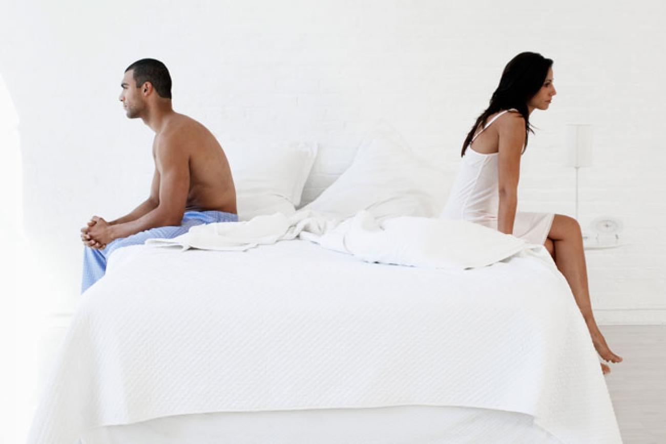 Чисти секс онлайн, Секис - бесплатное порно видео в режиме онлайн на 17 фотография
