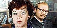 Тест: Кто вы из героев советского кино?