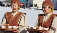 7 национальных блюд, которыми славится Горный Алтай + БОНУС: рецепт!