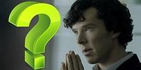 Тест: Ответьте всего на 5 вопросов, а мы угадаем ваш возраст!