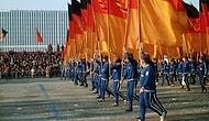 7 реалий ГДР, о которых вы, возможно, не знали
