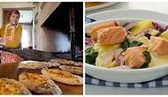 7 блюд национальной карельской кухни, перед которыми не устоят даже те, кто на диете