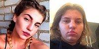 На аватарке vs в Жизни: 17 фотографий, увидев которые, вы перестанете верить девушкам