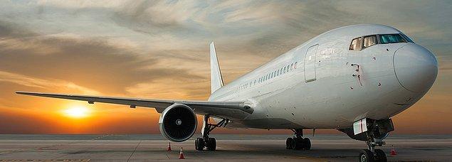Uzmanlar 50 yıl içerisinde ise pilotsuz uçakların hizmet vermeye başlayacağına inanıyor.