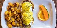 Исследования подтверждают! Сделай завтрак основным приемом пищи, и ты похудеешь!