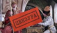 Какие кадры любимых советских комедий мы так и не увидели из-за цензуры?