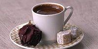 4 рецепта кофе по-турецки - выберите лучший!