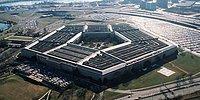 Теории заговора: Раскрываем секреты Пентагона