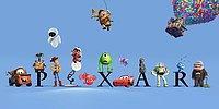 17 невероятных фактов о мультфильмах Pixar, которых вы еще не знали