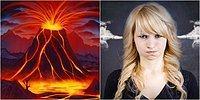 Тест: Какое вы стихийное бедствие в гневе?