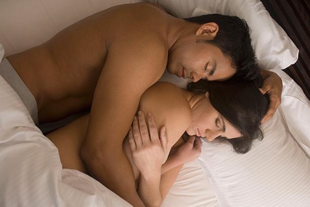 Секс со спящей deposit