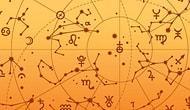Гороскоп на август 2017 для всех знаков зодиака: узнай свое будущее