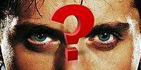 Тест: Сможете ли вы узнать этих красавчиков по глазам?