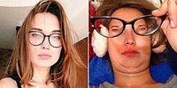 Славянская красота: 16 русских девушек в Инстаграме и в жизни