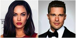 Совершенству нет предела: 13 идеальных людей, получившихся из комбинаций знаменитостей