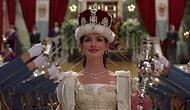 Только истинный фанат «Дневников принцессы» сможет верно ответить на все вопросы теста