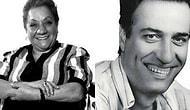 Onedio Okurlarına Göre Türkiye'nin En İyi 30 Komedi Oyuncusu