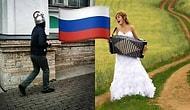"""24 жизненных фото под девизом: """"Такое только в России бывает!"""""""