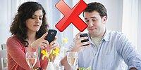 10 правил поведения на свидании, о которых вы никогда не должны забывать