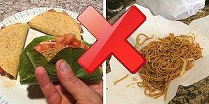 Внимание! Всё это время вы ели и использовали эти продукты неправильно! ❌