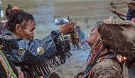 Мы все немного шаманы: 11 традиций шаманизма, которые существуют до сих пор