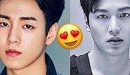 13 корейских актеров, впечатливших всех: оторваться невозможно!