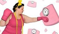 Узнайте, сколько килограммов вы сможете сбросить, если будете есть ЭТИ продукты