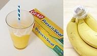 13 неожиданных и полезных способов использования пищевой плёнки