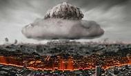 Хроники ада: 72 года с момента начала ядерного века в Хиросиме и Нагасаки