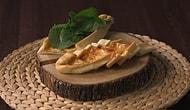4 рецепта пиццы по-турецки, которая даст фору итальянской!