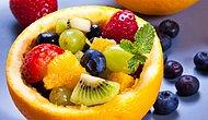 10 хитростей лучших фруктовых салатов