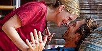 9 фильмов о настоящей любви, которые были основаны на реальных событиях