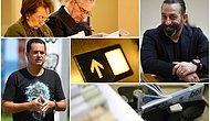 Peki Gizli Vergi Şampiyonu Kim? Sessiz Sedasız Açıklanan Vergi Rekortmenleri Listesinden Öne Çıkan 9 Başlık