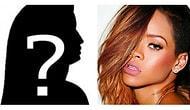 Тест:  Узнайте, на какую из знаменитых современных женщин вы больше всего похожи