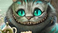 Тест: Насколько сильно ваш котик любит вас?