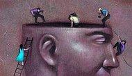 Тест: Насколько стереотипно ваше мышление?