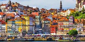 Тест: Только 1 человек из 50 сможет назвать столицы этих 25 стран. Готовы принять вызов?!